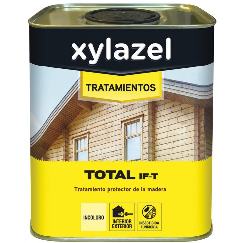 Xylazel Total