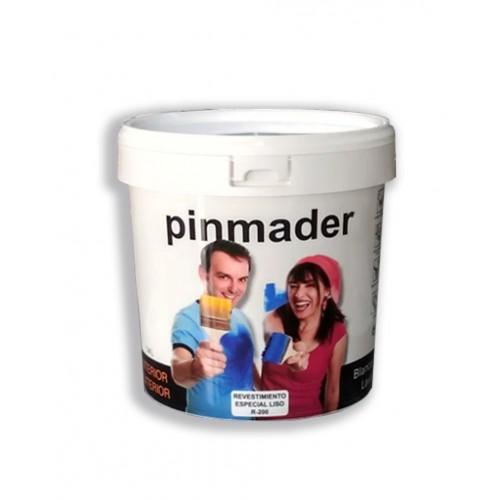 Revestimiento Pinmader R-200