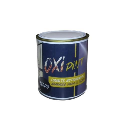 Esmalte Antioxidante OXIPINT